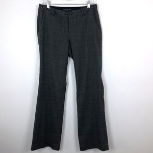 Banana Republic Factory Martin Fit Pants